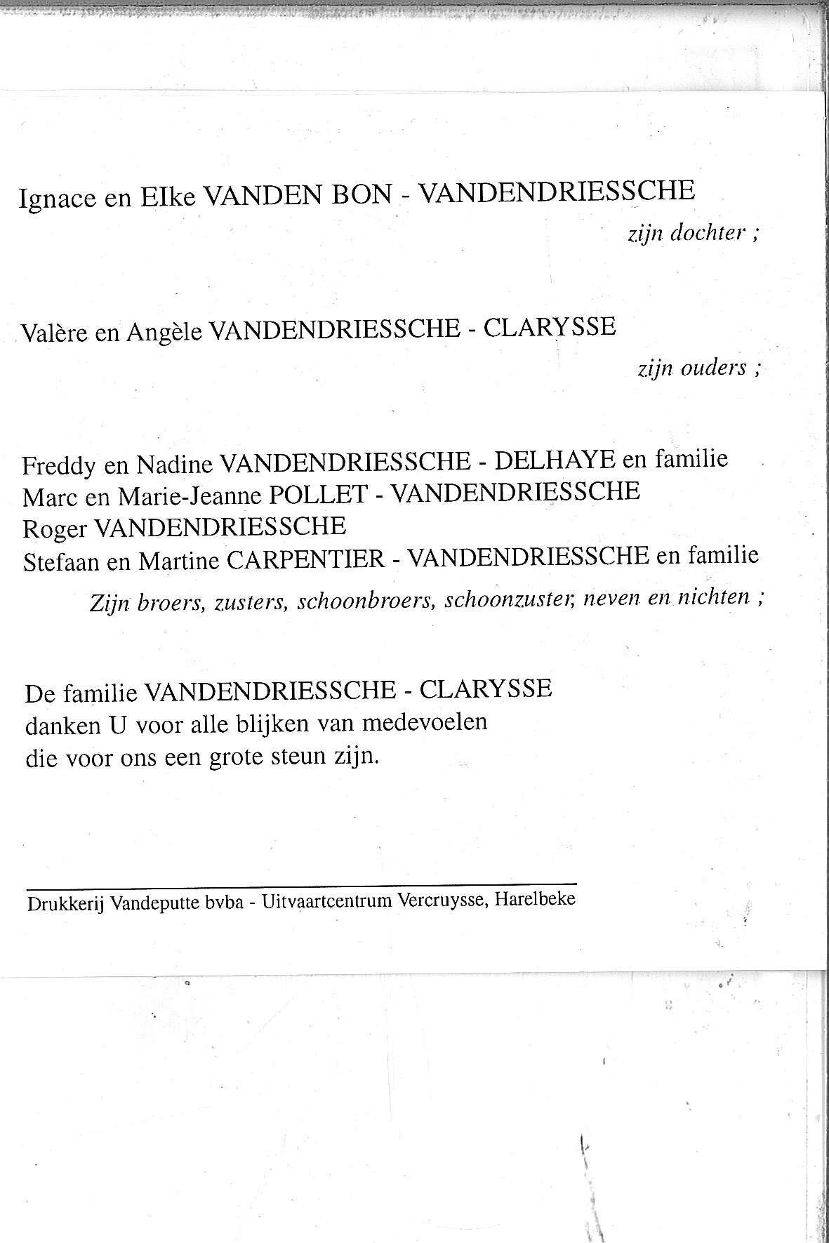 Rudy(2003)20140704154757_00095.jpg