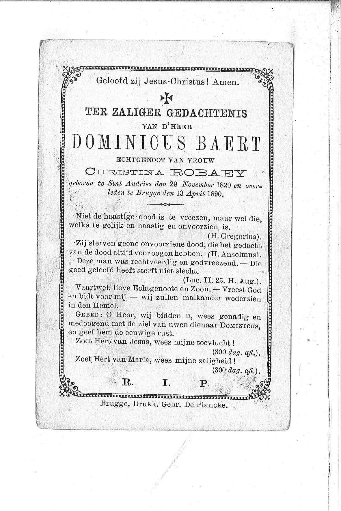 Dominicuq(1890)20100929120808_00010.jpg
