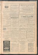 L'echo De Courtrai 1901-08-11 p5