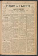 Gazette Van Kortrijk 1894-05-20 p1
