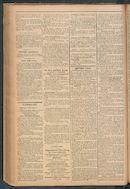 Gazette Van Kortrijk 1897-10-17 p2