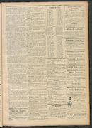 Het Kortrijksche Volk 1908-02-09 p3