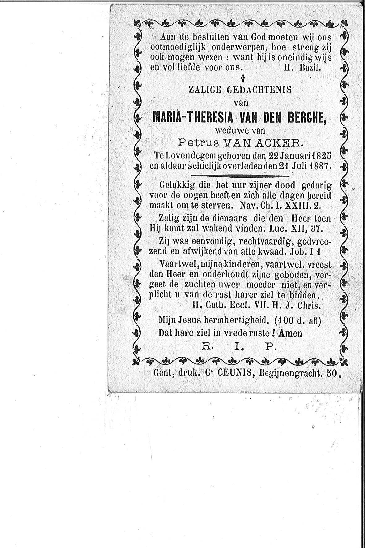 Maria_Theresia(1887)20150804084944_00020.jpg