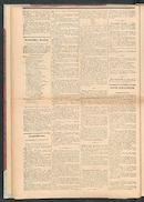 De Stad Kortrijk 1900-06-17 p2