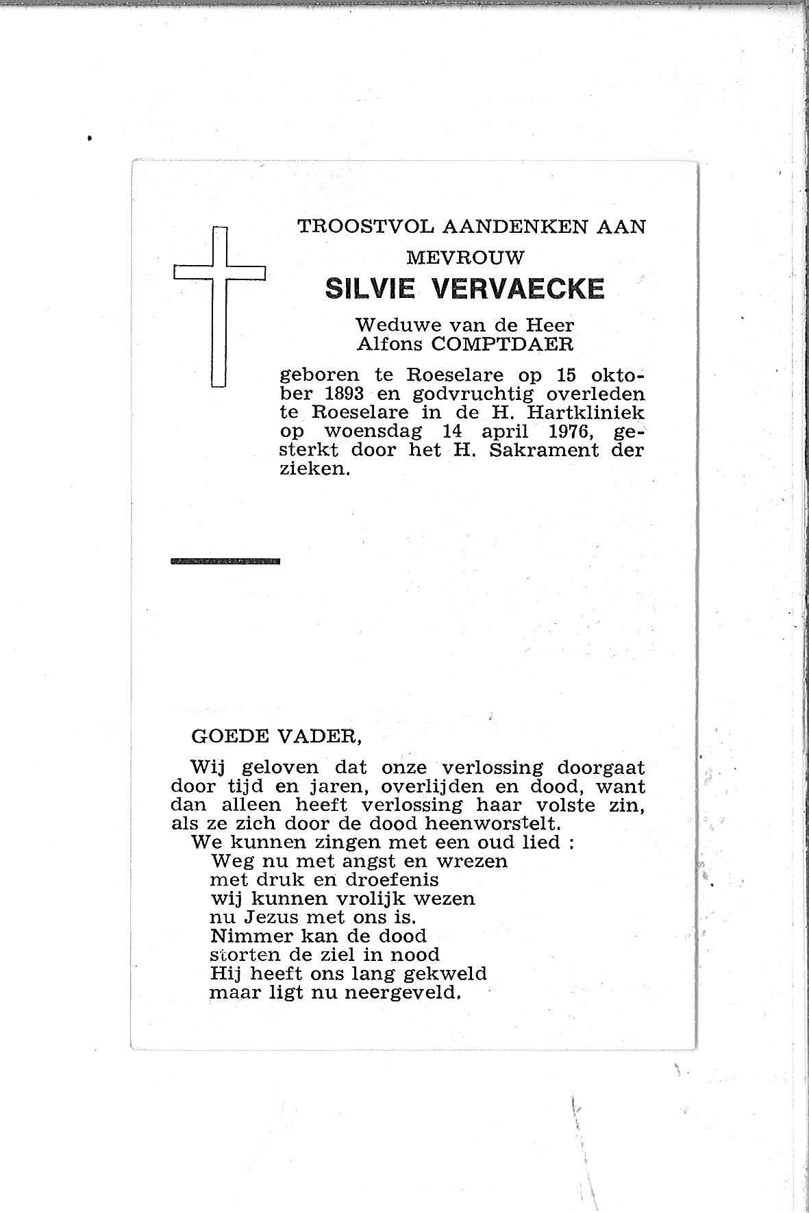 Silvie(1976)20131211154323_00053.jpg