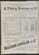 L'echo De Courtrai 1875-07-04 p6