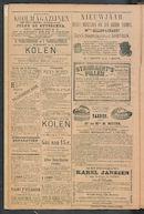 Gazette Van Kortrijk 1897-01-07 p4