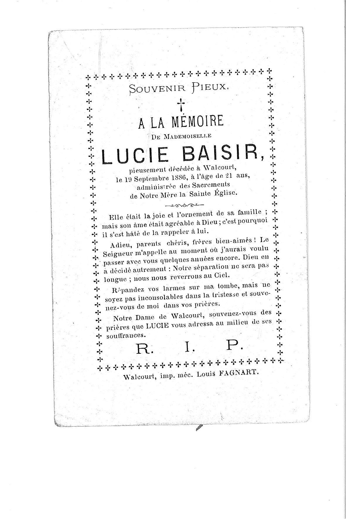Lucie(1887)20090804104015_00002.jpg