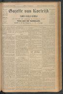 Gazette Van Kortrijk 1897-06-27 p1