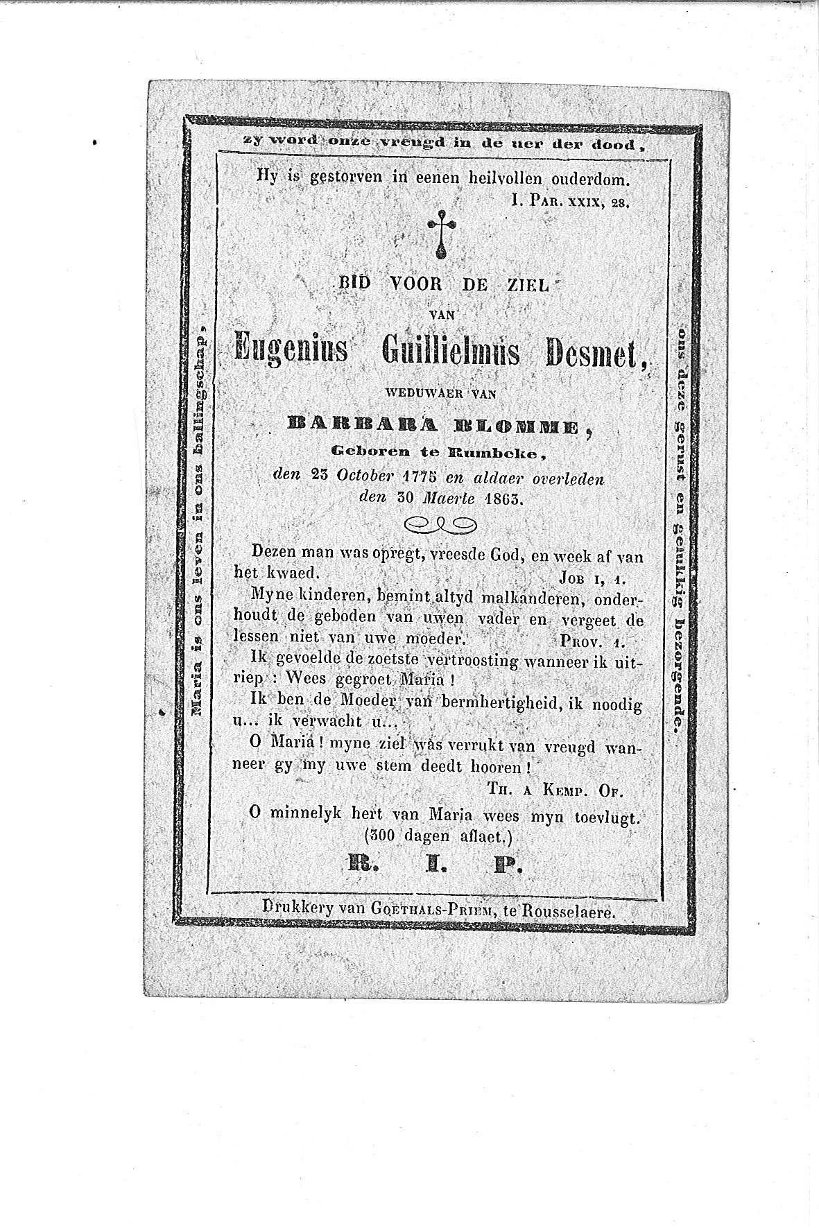 Eugenius Guillielmus (1863) 2010504095506_00080.jpg