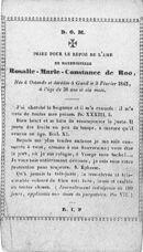 Rosalie-Marie-Constance-(1842)-20120814085427_00273.jpg