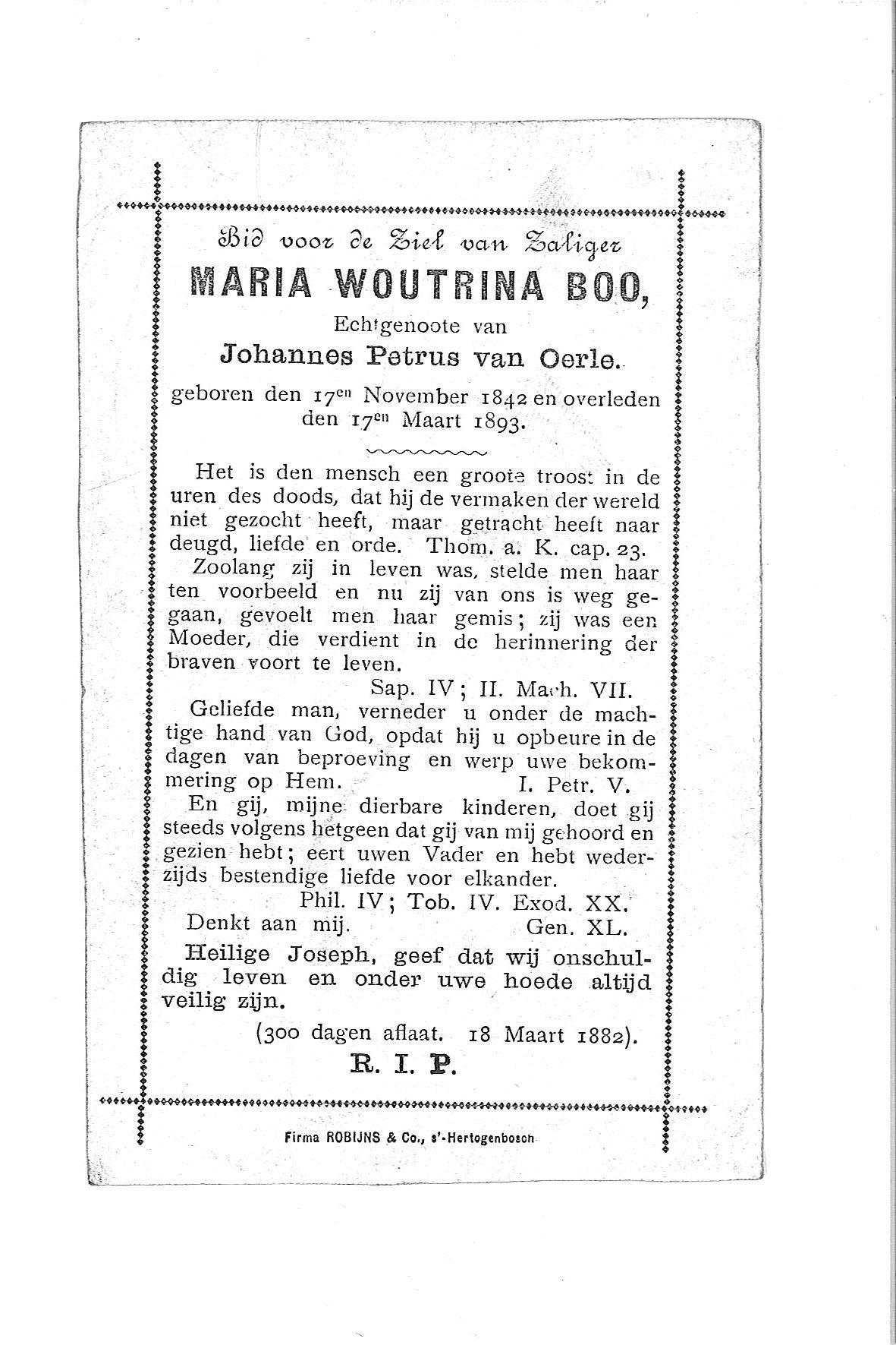 Maria-Woutrina(1894)20090821100919_00012.jpg