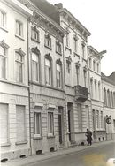 Vaartstraat 37