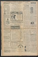 Het Kortrijksche Volk 1914-03-29 p6