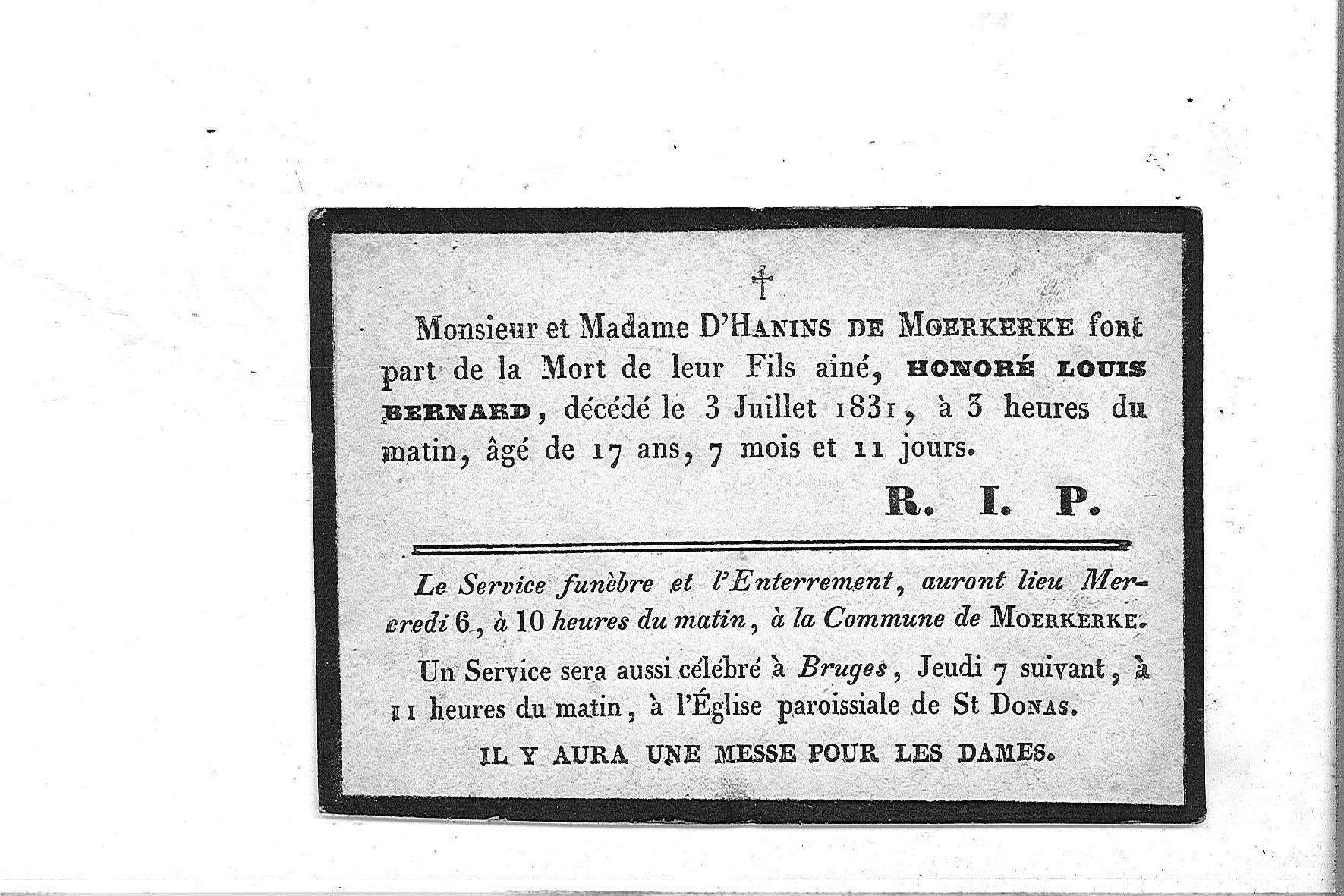 Honoré-Louis-Bernard-(1831)-20120919084524_00028.jpg