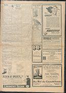 Het Kortrijksche Volk 1929-02-10 p3