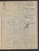Gazette Van Kortrijk 1910-06-05 p3