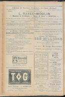 L'echo De Courtrai 1910-07-31 p6