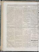 L'echo De Courtrai 1871-10-25 p2