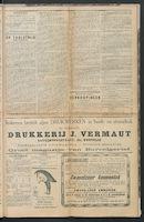 Het Kortrijksche Volk 1914-04-26 p5