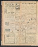 Het Kortrijksche Volk 1923-11-04 p4