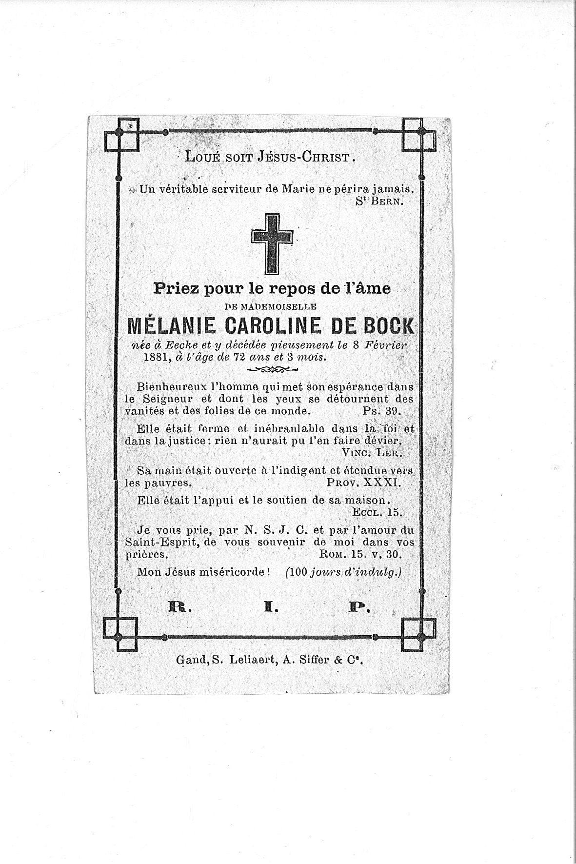 melanie-caroline20090313095343_00020.jpg