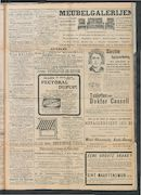 De Leiewacht 1925-04-11 p3