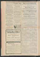 De Stad Kortrijk 1905-09-16 p4