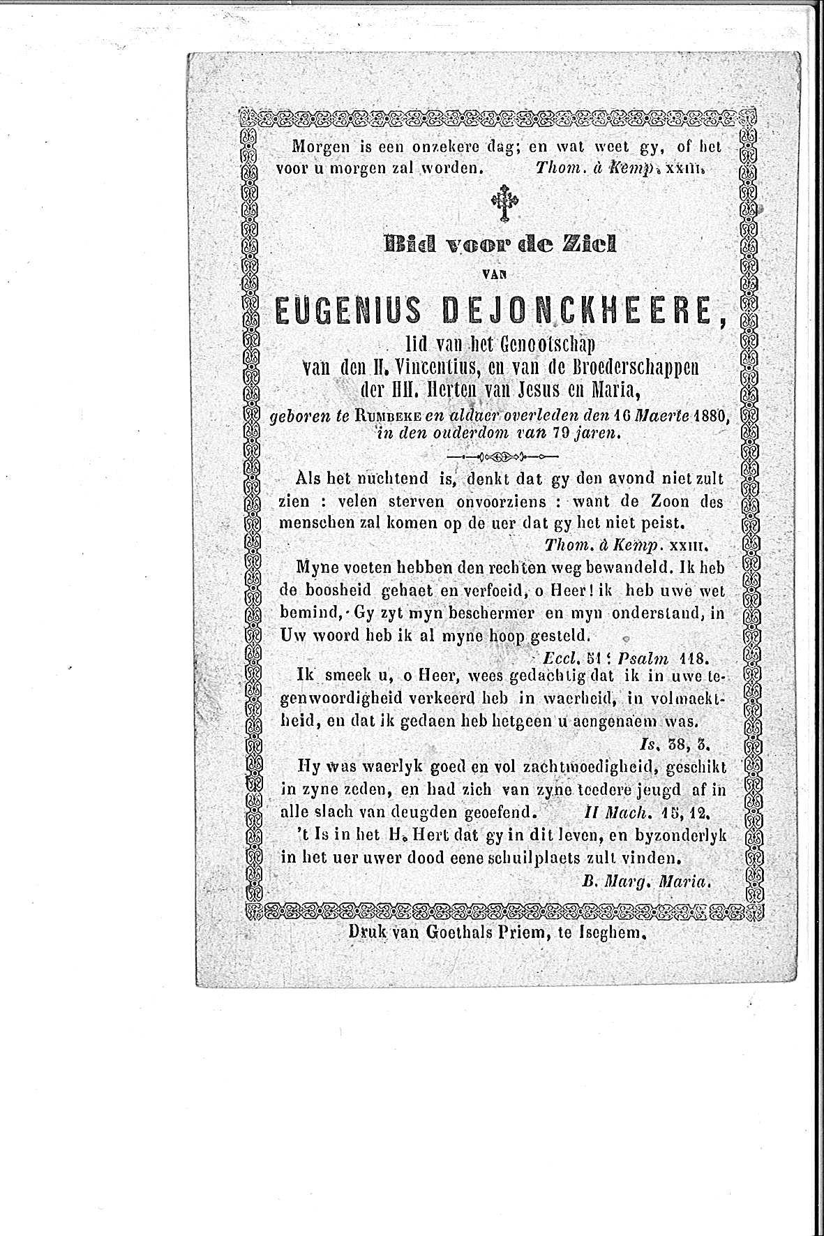 Eugenius(1880)20150428114630_00046.jpg