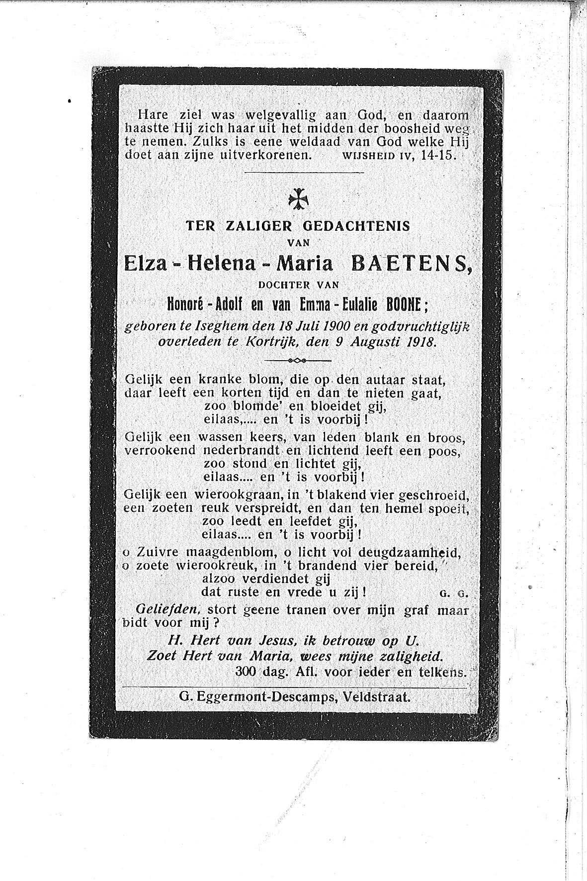 Elza-Helena-Maria(1918)20101004083859_00020.jpg