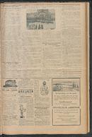 Het Kortrijksche Volk 1913-03-09 p5
