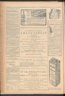 L'echo De Courtrai 1910-10-16 p4