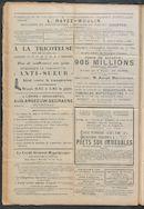 L'echo De Courtrai 1914-06-11 p4