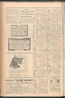 L'echo De Courtrai 1894-10-07 p6