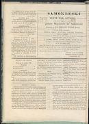 Petites Affiches De Courtrai 1835-10-11 p2