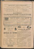 L'echo De Courtrai 1897-08-08 p4