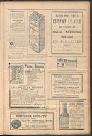 L'echo De Courtrai 1911-09-03 p5