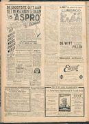Het Kortrijksche Volk 1929-07-14 p4