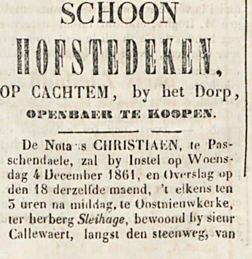 HOFSTEDEKEN-1