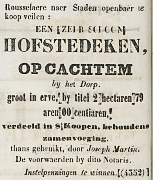 HOFSTEDEKEN-2