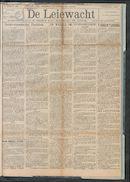 De Leiewacht 1925-09-05 p1