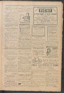 L'echo De Courtrai 1914-01-08 p3
