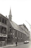 Voorstraat 45-47