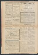 De Stad Kortrijk 1905-06-10 p4