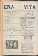 L'echo De Courtrai 1910-03-27 p6