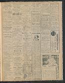 Gazette Van Kortrijk 1910-11-06 p3