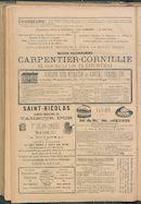 L'echo De Courtrai 1897-11-04 p4