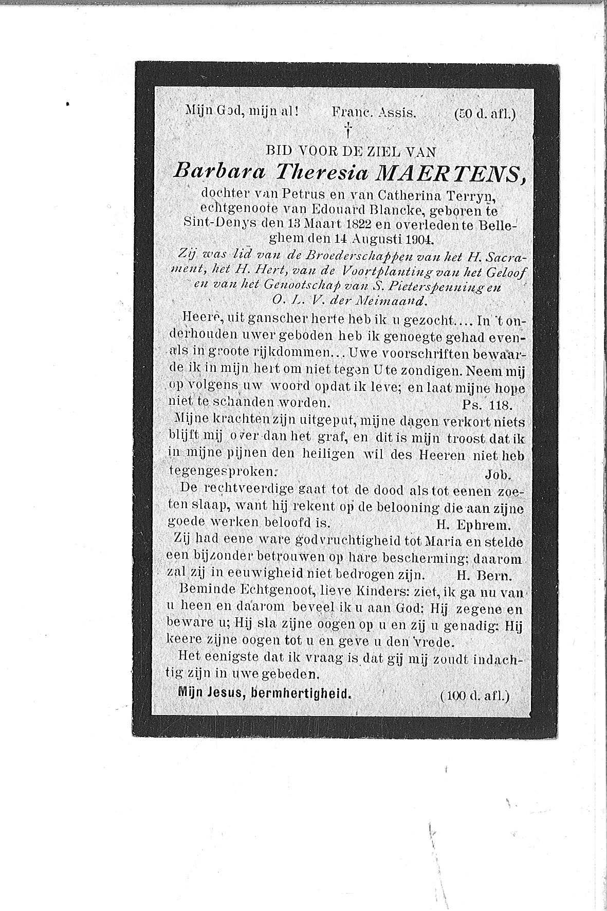 Barbara-Theresia(1904)20131203082456_00017.jpg
