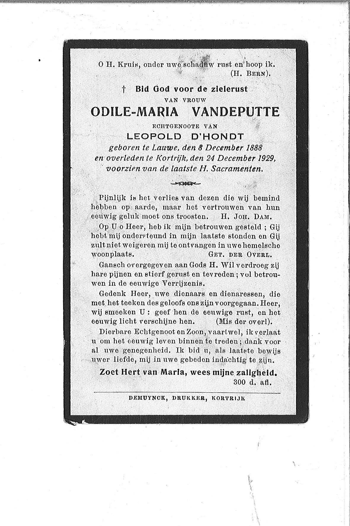 Odile-Maria(1929)20131023134903_00126.jpg