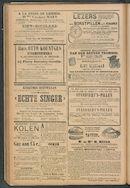 Gazette Van Kortrijk 1894-12-20 p4